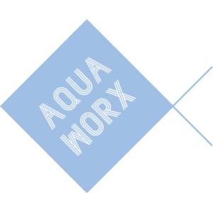 Aqua Worx